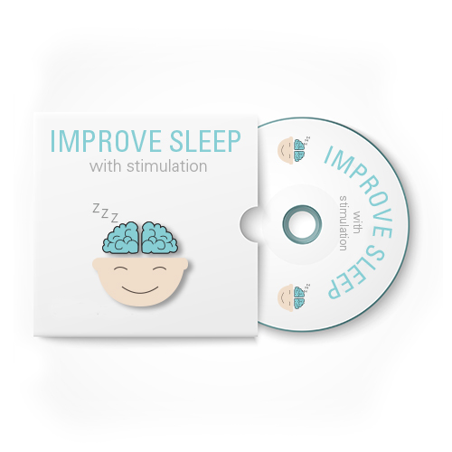Improve Sleep With Stimulation